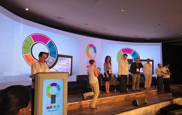 Convocatoria Reconocimiento a la Diversificación del Producto Turístico Mexicano 2019