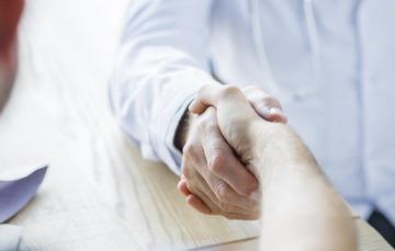 Hablemos de la Circuncisión