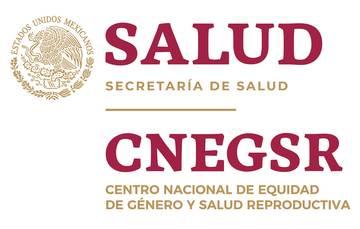 Imagen Salud y Centro Nacional de Equidad de Genero
