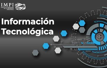 Los documentos de invenciones contienen información tecnológica valiosa. ¡Conoce cómo se puede aprovechar!