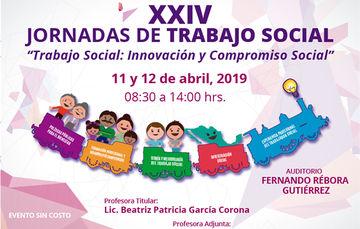 11 y 12 de Abril 2019