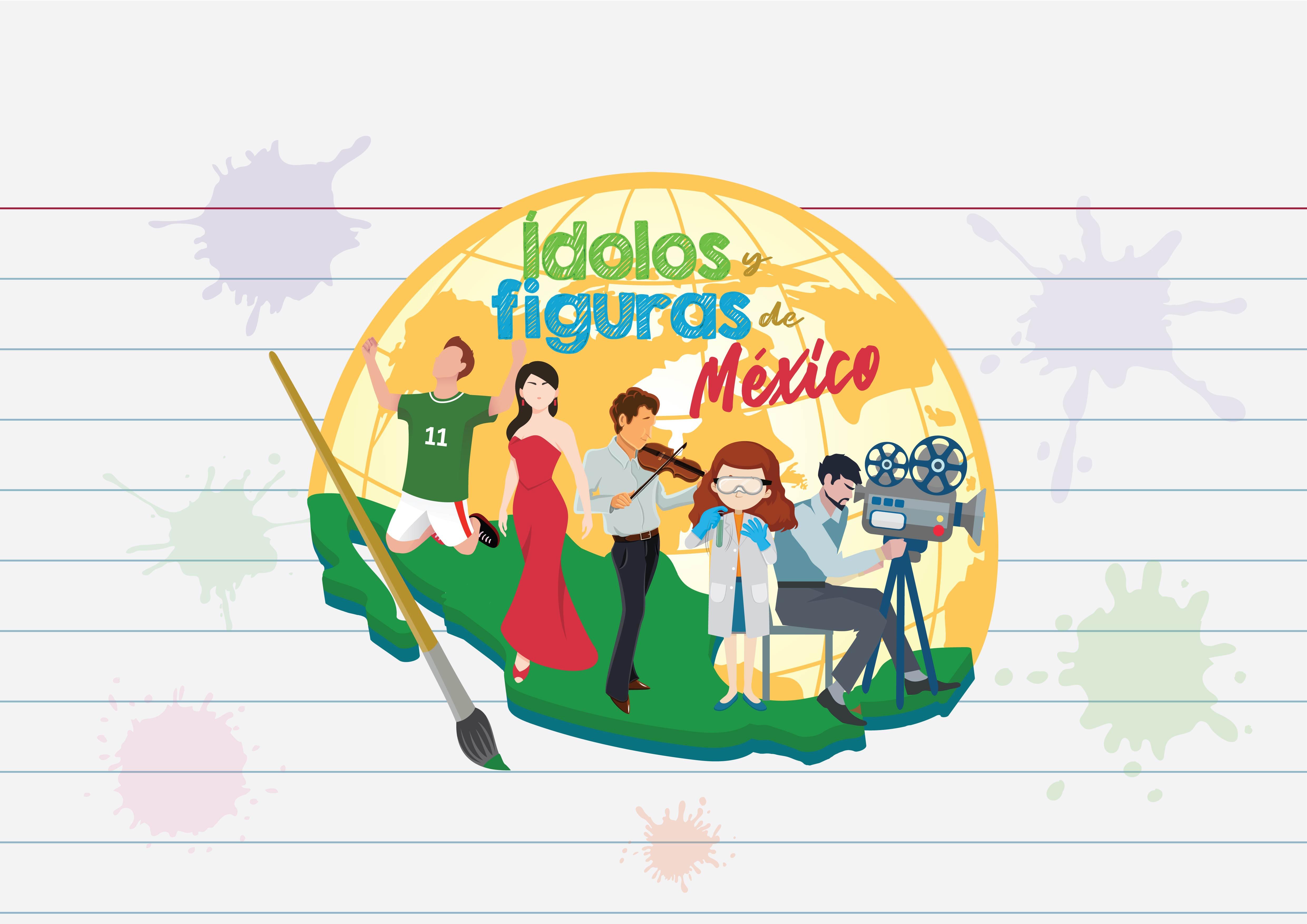 Atención Niñas Y Niños De Todo El Mundo Los Invitamos A Participar