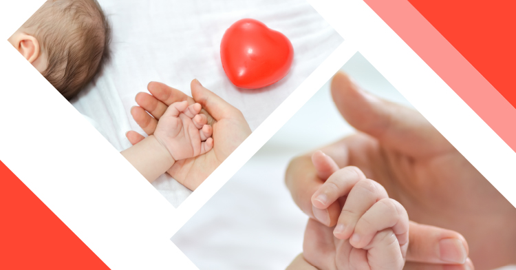 Gpc diamundialdefectosnacimiento banner 750x392 1