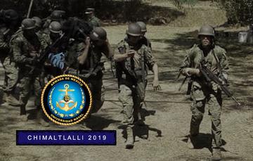 chimaltlalli 2019