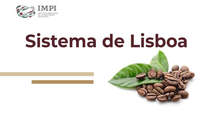 El Sistema de Lisboa promueve la protección de las denominaciones de origen a nivel internacional