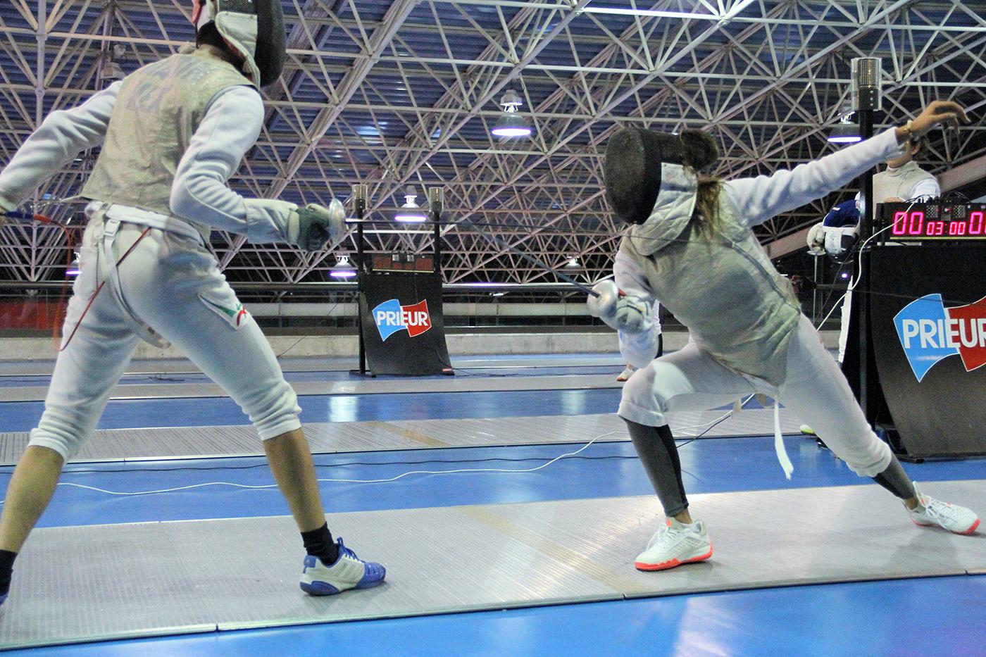El certamen, en el que participarán 10 seleccionados nacionales, otorgará puntos en el ranking internacional