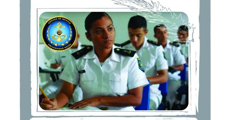 Se publica la Ley de Educación Naval