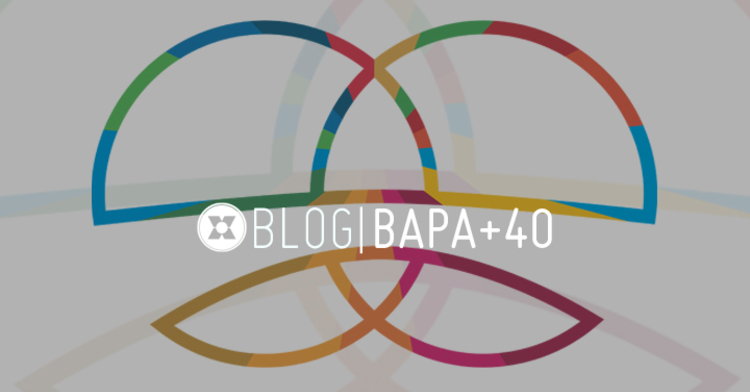 La Conferencia de PABA+40 representa una oportunidad única para avanzar de manera colectiva en la identificación de medidas que permitan aumentar la eficacia, eficiencia e impacto de nuestras acciones.