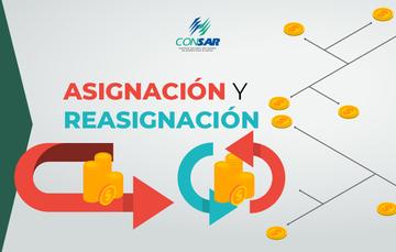 La CONSAR redistribuye 8,152.56 millones de pesos a las AFORE de mayor rendimiento neto para estimular una mayor competencia en el SAR.
