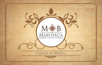 Un día como hoy, 21 de marzo, pero de 1806, nace en San Pablo Guelatao, Benito Juárez