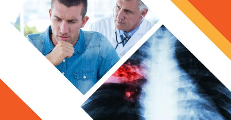 Gpc diamundialtuberculosis banner 750x392 1