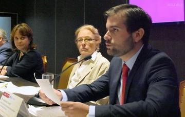 El Gobierno de México reafirma su convicción de trabajar para hacer efectivo el derecho a la salud para toda la población.