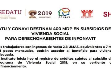Comunicado 084/2019