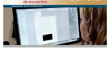 Firma INEA convenio para atender a personas privadas de su libertad