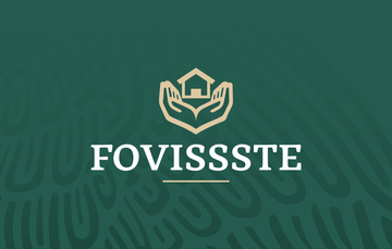 Da calificadora valor más alto en su escala nacional al FOVISSSTE