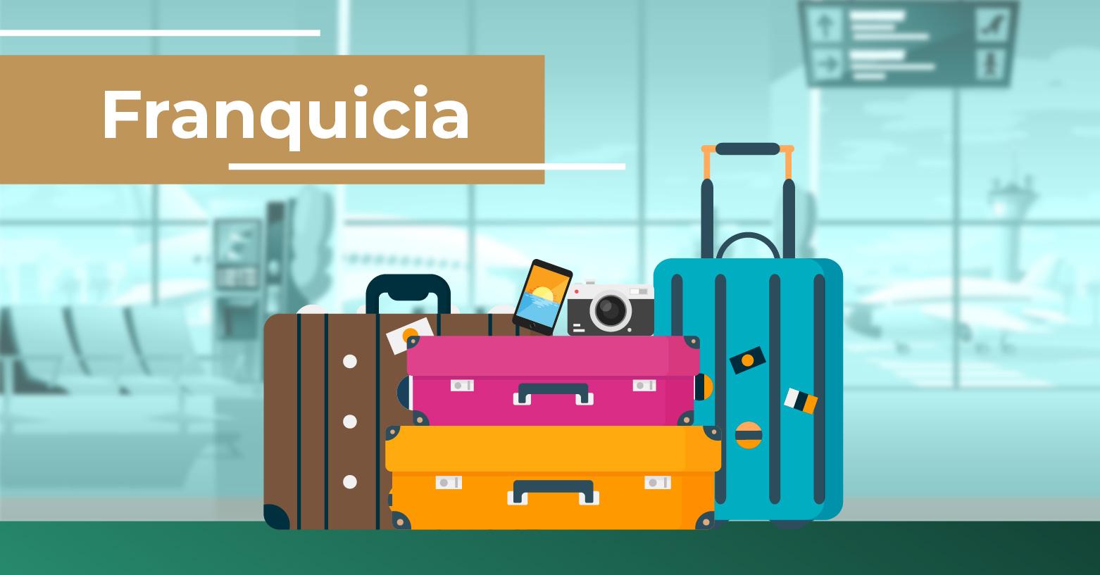 Paisano, ¿visitas México? ¡Aprovecha los beneficios de tu franquicia fiscal!