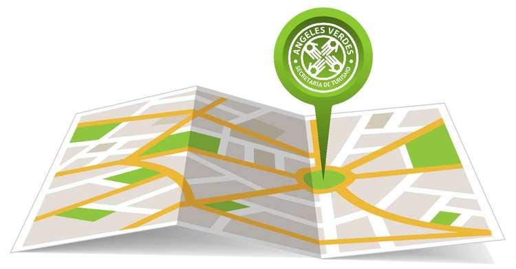 42 Puntos de Asistencia Carretera en el Operativo #SemanaSanta2019.