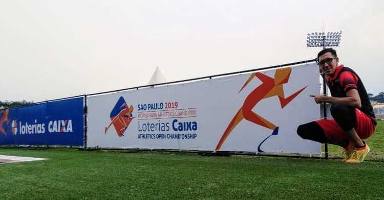 Buscarán dar la marca requerida a Lima 2019.