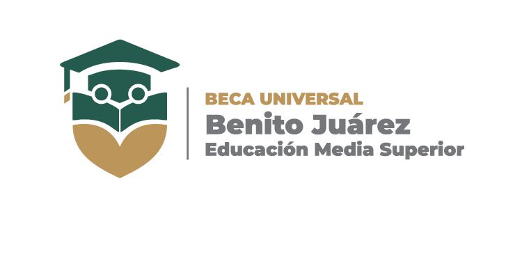 Programa Nacional de Becas para el Bienestar Benito Juárez.