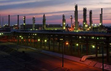 Ley de Petróleos Mexicanos y su Reglamento