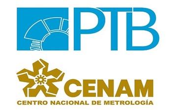 Para conmemorar este acontecimiento, el día de hoy se llevó a cabo una ceremonia en el Auditorio Raúl Ramos Tercero de la Secretaría de Economía