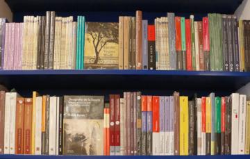 Boletín No. 72 Genera CONALITEG ahorros en la elaboración de libros de texto gratuitos