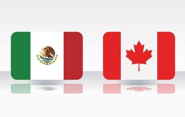 Se llevará a cabo en Toronto, Canadá, reunión de la Secretaria de Economía, Graciela Márquez, con la Ministra Chrystia Freeland