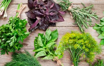 Remedios caseros 100% naturales