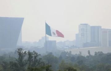Boletín No. 73 Mantiene SEP recomendaciones en centros escolares por mala calidad del aire