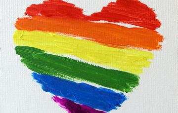 7 de cada 10 personas LGBTTTI expresaron haber vivido y sufrido discriminación.
