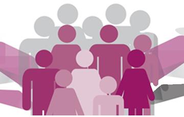 Encuesta Nacional de la Dinámica Demográfica ENADID 2018