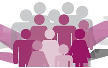 CONAPO. Principales Resultados de la Encuesta Nacional de la Dinámica Demográfica (ENADID), 2018