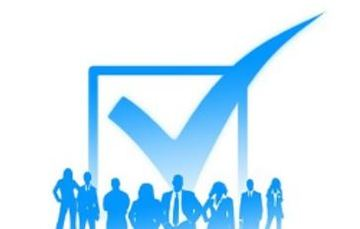 Interpretación de la Norma ISO 9001:2015 Sistemas de Gestión de la Calidad y su aplicación práctica.