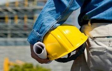 """Implementación de la Norma ISO 45001 """"Sistemas de gestión de salud y seguridad en el trabajo y su aplicación práctica."""