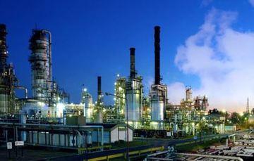 NOM-014-CRE-2016 (Norma Oficial Mexicana, Especificaciones sobre la Calidad de los Petroquímicos)