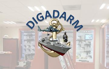 Modulo para el Registro y Exhibición de Armas