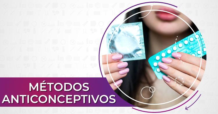 como se utiliza el implante anticonceptivo