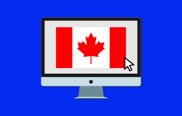 Refugio o asilo en Canadá