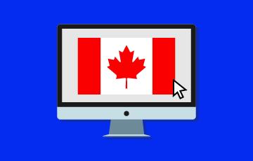 Asilo en Canadá