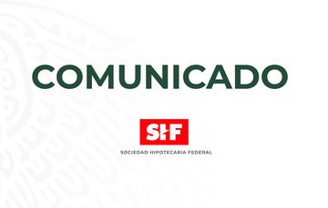 REFRENDA SHF CON ÉXITO SU POSICIONAMIENTO EN EL MERCADO