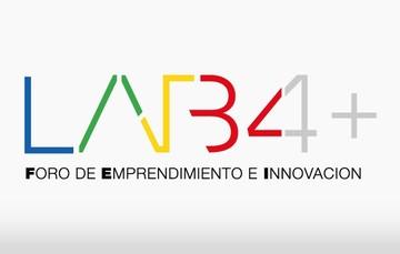Busca Alianza del Pacífico internacionalizar y visibilizar el ecosistema de negocio e innovación