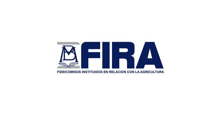 Promueve FIRA oportunidades de financiamiento para el turismo rural entre empresas e intermediarios de Chiapas.