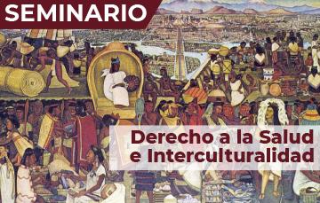 La importancia de la interculturalidad en la práctica médica