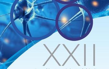 XXII Reunión Anual de Actividades Médico Quirúrgicas INNN