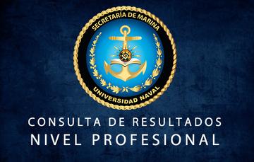 Consulta de Resultados para la Convocatoria AS-2019 a Nivel Técnico Profesional