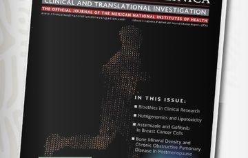 Revista de Investigación Clínica