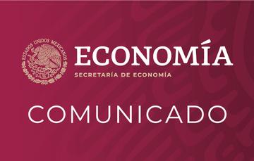 Impulsará Secretaría de Economía desarrollo empresarial de PYMES con mecanismo que garantice calidad y transparencia