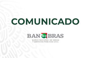 Fonadin se incorporó el pasado 29 de julio a la Red Mundial de Signatarios de los Principios de Inversión Responsable.