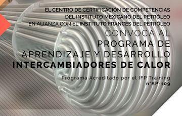 Programa IMP