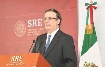 El Gobierno de México apoya a connacionales por redadas en Misisipi